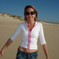 genk single girls Genk: hair colour: blonde:  it only takes two minutes to sign up and start dating  direct contact with thousands of women who are looking for an exciting.