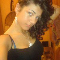 lianne5