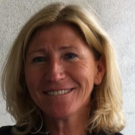Cybersex, Vriendschap met 55 jarige vrouw uit Smeerebbe-Vloerzegem Oost-Vlaanderen
