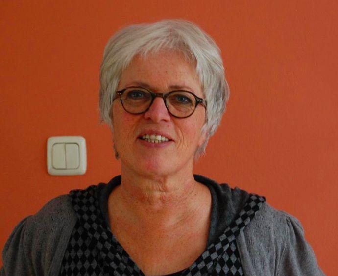63 jährige Frau aus Rennau (Niedersachsen) sucht Sexkontakt