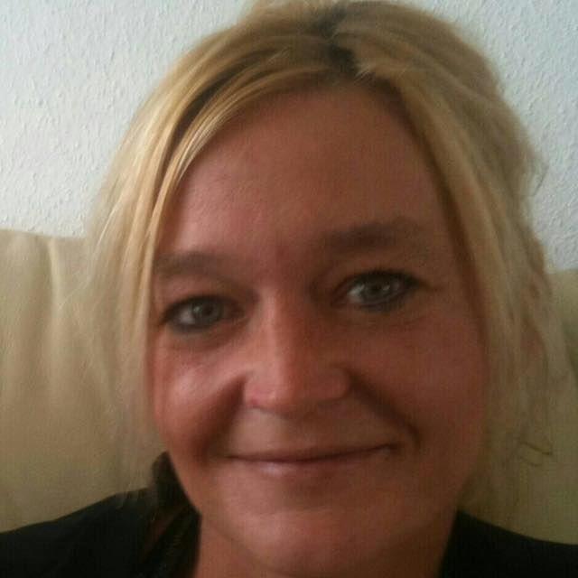 Spannend contact, Vriendschap met 53 jarige vrouw uit Lelystad Flevoland
