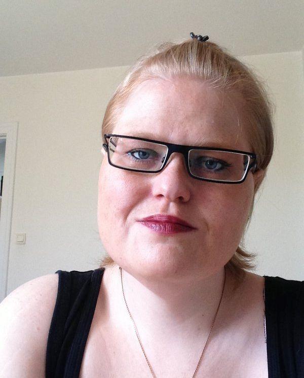 49 jarige vrouw uit Honnelles Henegouwen zoekt man voor Spannend contact