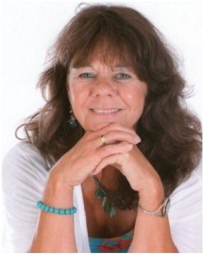 55 jarige vrouw uit Jehay Luik zoekt man voor Spannend contact, Vriendschap