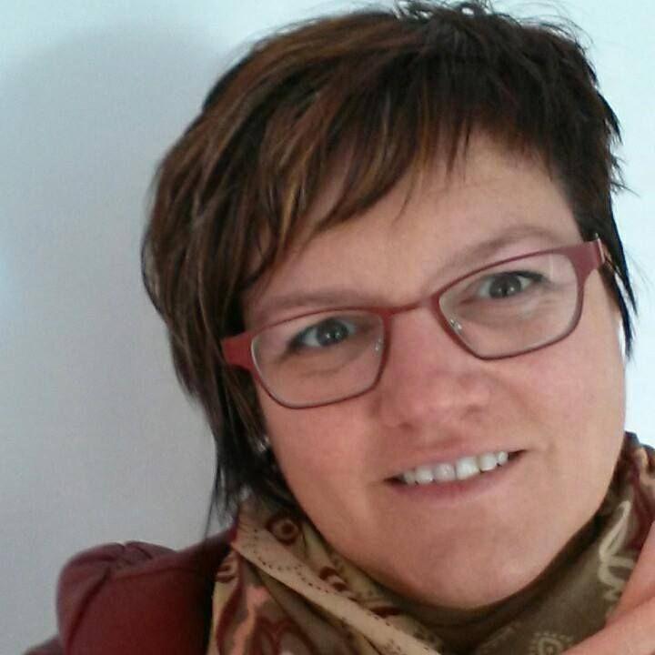 Spannend contact, Cybersex, Rollenspel, Fantasie d met 43 jarige vrouw uit Drachten Friesland