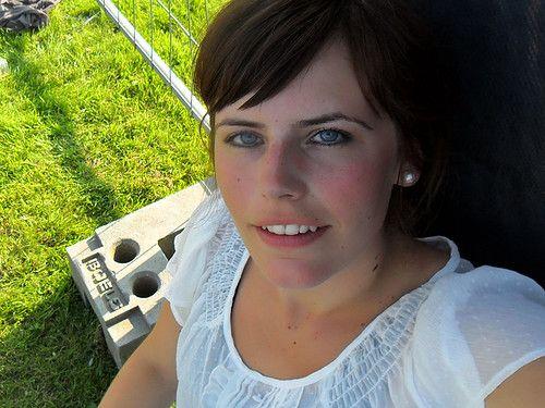 32 jarige vrouw uit Tielt West-Vlaanderen zoekt man voor Spannend contact