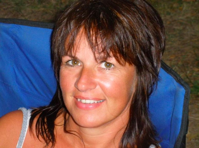 47 jarige Vrouw uit Sint-Lambrechts-Woluwe (Brussel) zoekt man voor Spannend contact, Vriendschap