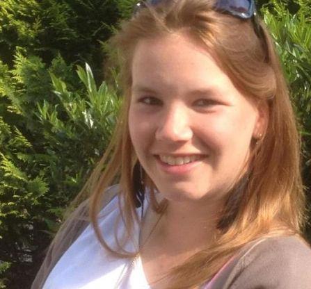 30 jarige vrouw uit  Waals-Brabant zoekt man voor Spannend contact