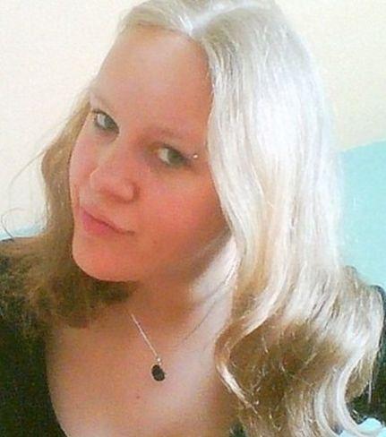 32 jarige vrouw uit Vlissingen Zeeland zoekt man voor Spannend contact
