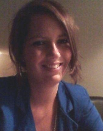 Spannend contact, Vriendschap met 38 jarige vrouw uit  West-Vlaanderen