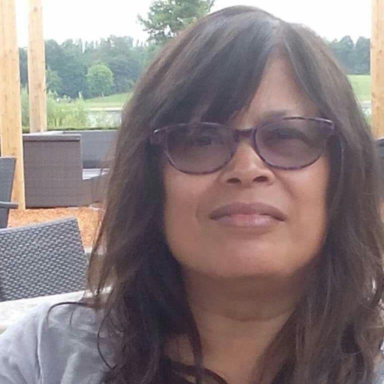 55 jährige Frau aus  (Bremen) sucht Sexkontakt