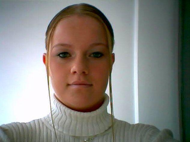 30 jarige vrouw uit Winenne Namen zoekt man voor Cybersex, Fantasie delen