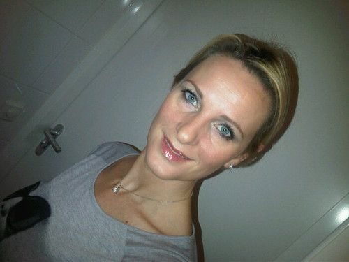 Spannend contact, Cybersex, Vriendschap, Rollenspe met 43 jarige vrouw uit  Limburg (België)