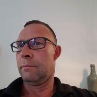 Gratis neuken met Eljahro - Gratis sex in Enschede