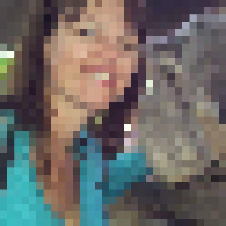 Spannend contact, Rollenspel, Fantasie delen met 52 jarige vrouw uit Zef ik later Vlaams-Brabant