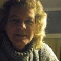 Gratis neuken met johanna47 - Gratis sex in Limburg belgie