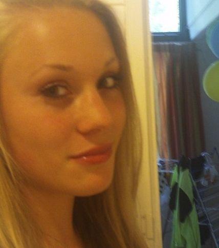 30 jarige Vrouw uit Loonbeek (Vlaams-Brabant) zoekt man voor Spannend contact