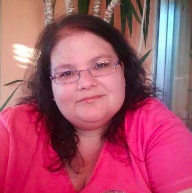 41 jährige Frau aus Attendorn (Nordrhein-Westfalen) sucht Sexkontakt