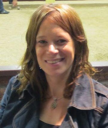 Spannend contact met 41 jarige vrouw uit  Limburg (België)