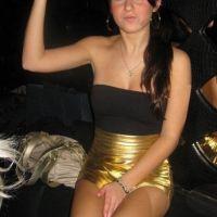 Michelle2000
