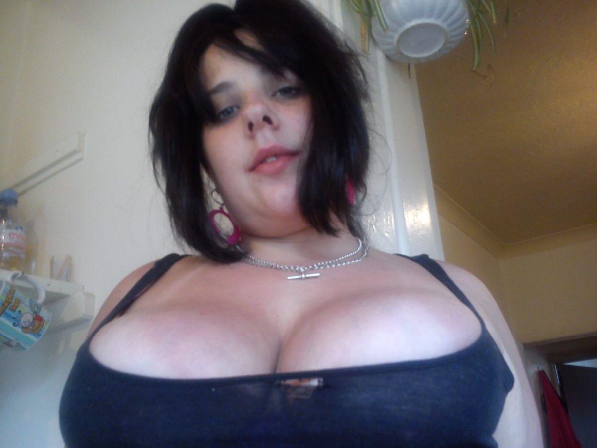 Elvira35