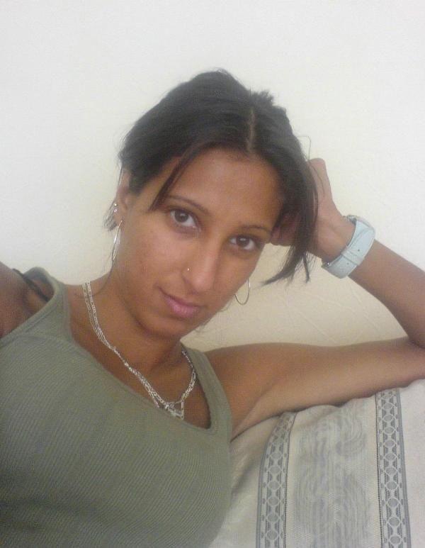 Woman411