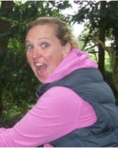 48 jarige vrouw zoekt geil contact in Leeuwarden Friesland