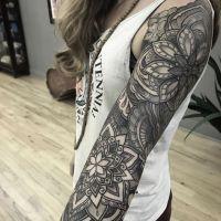 Melissa333