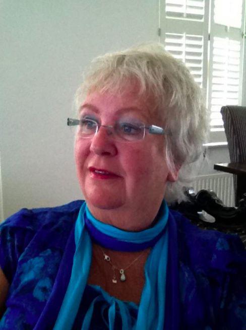 68 jarige Vrouw uit Purmerend (Noord-Holland) zoekt man voor Vriendschap