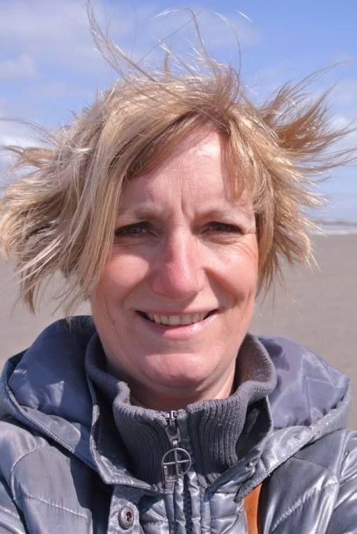 40 jährige Frau aus Keez (Mecklenburg-Vorpommern) sucht Sexkontakt