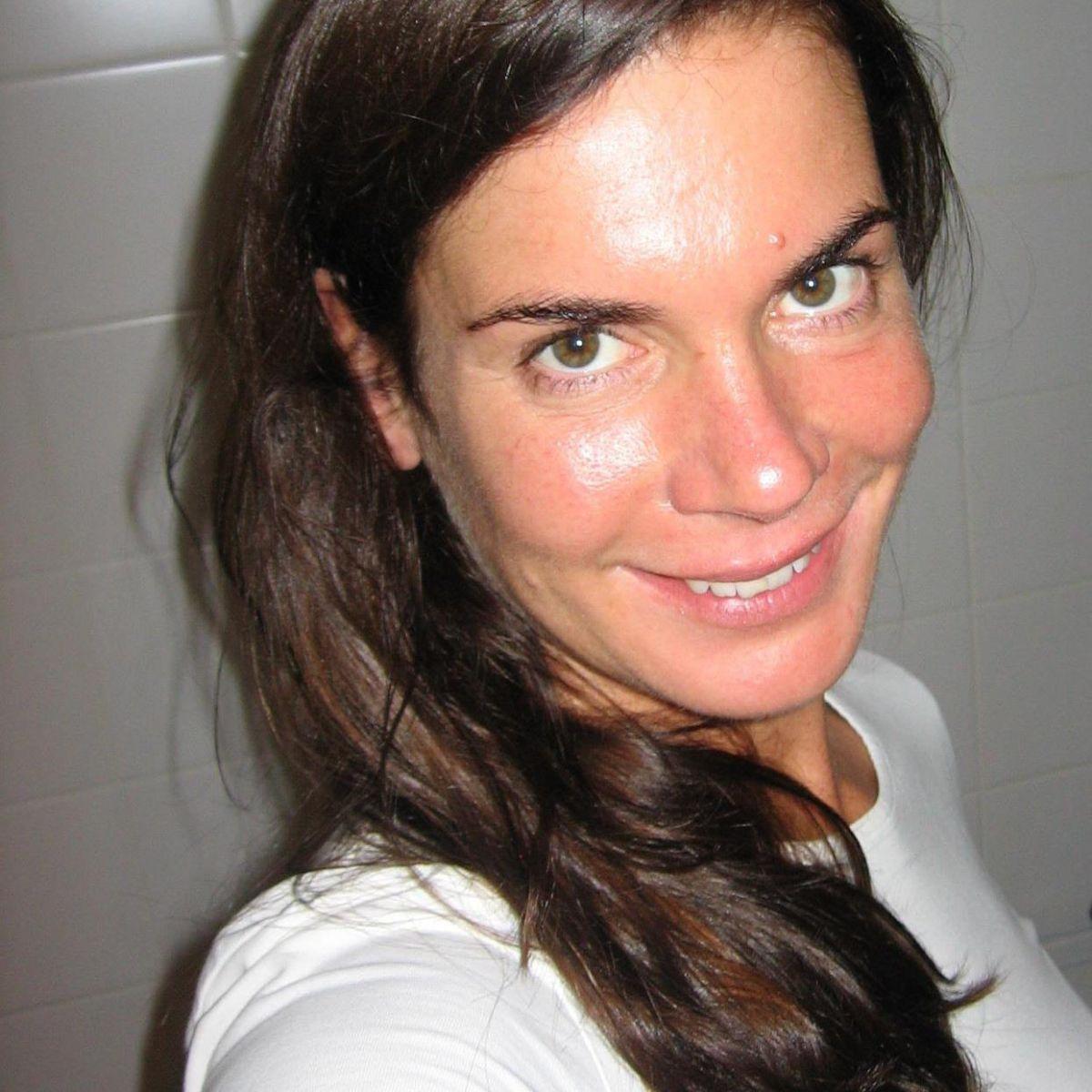 41 jarige vrouw uit Aublain Namen zoekt man voor Spannend contact, Cybersex, Fantasie delen