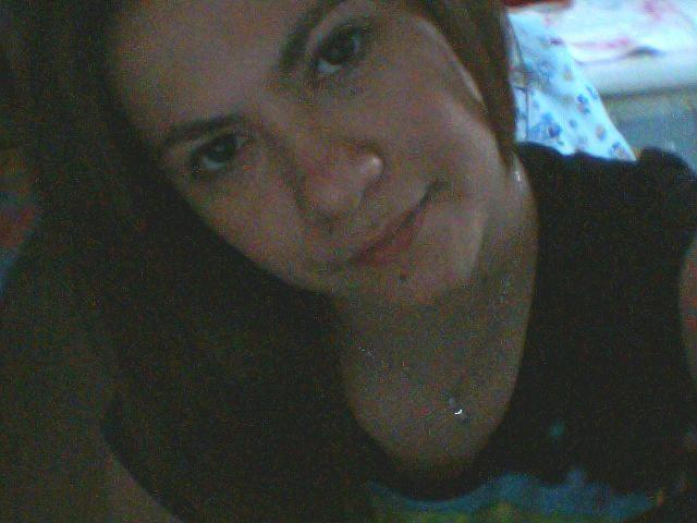 Annet1995