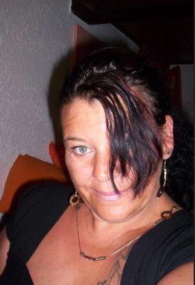 Anoniem contact met 52 jarige vrouw op zoek naar sexdating in Steenwijk