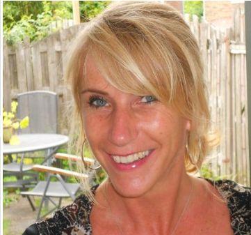 Anoniem contact met 56 jarige vrouw op zoek naar sexdating in Vertelikjelater
