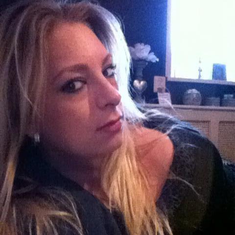 Spannend contact, Cybersex, Rollenspel met 38 jarige vrouw uit  Limburg (België)