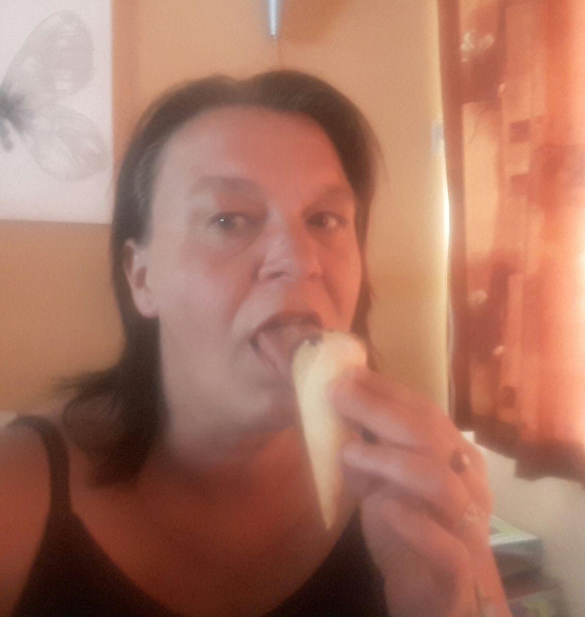 met 49 jarige vrouw uit Middelburg Zeeland