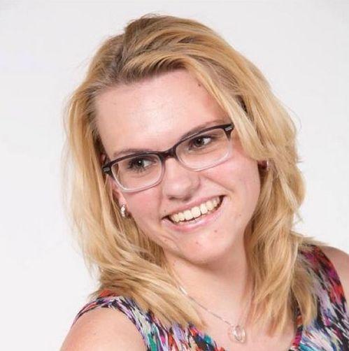 Spannend contact met 38 jarige vrouw uit Utrecht Utrecht