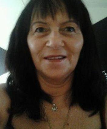 70 jarige Vrouw uit Hengelo (Overijssel) zoekt man voor Spannend contact