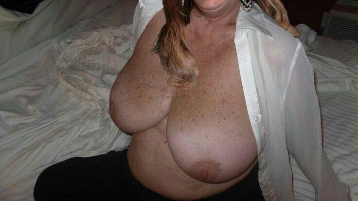51 jarige Vrouw uit Alkmaar (Noord-Holland) zoekt man voor