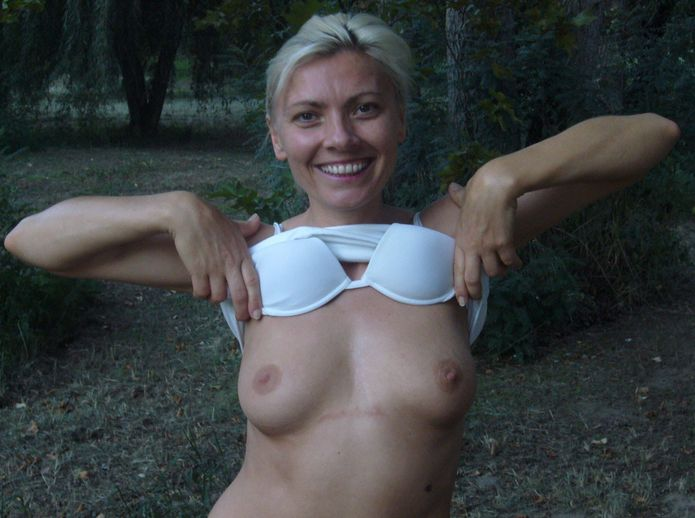 Cybersex met 40 jarige vrouw uit Amsterdam -