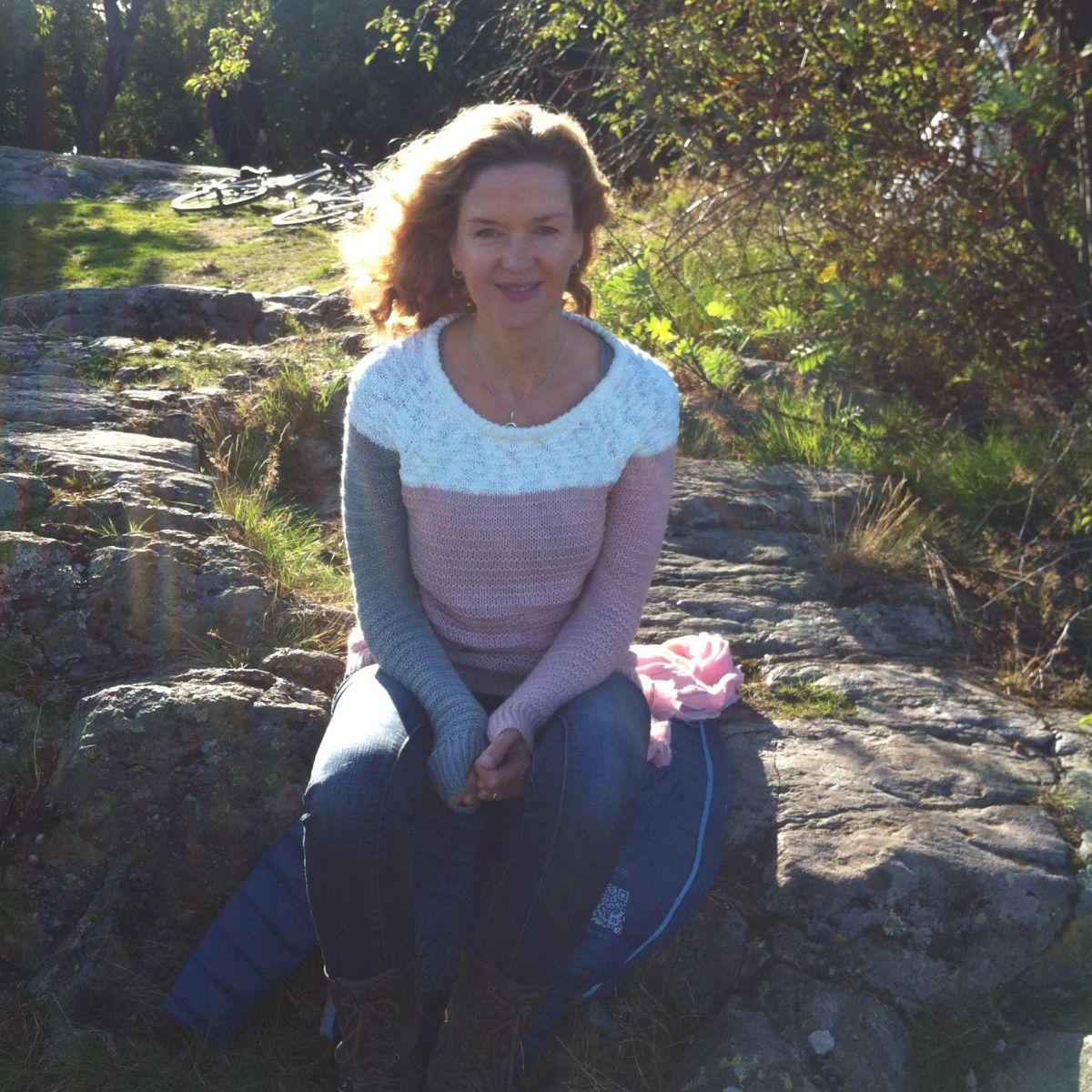30 jarige vrouw uit Zuidlaarderveen Drenthe zoekt man voor Spannend contact, Vriendschap