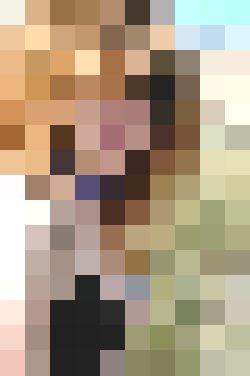 36 jarige Vrouw uit Bruyelle (Henegouwen) zoekt man voor Cybersex, Foto�s delen, Fantasie delen