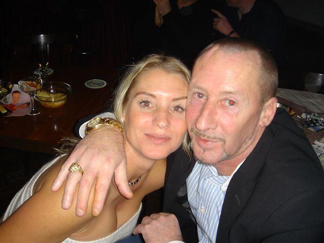 Cybersex met 40 jarige vrouw uit  Antwerpen