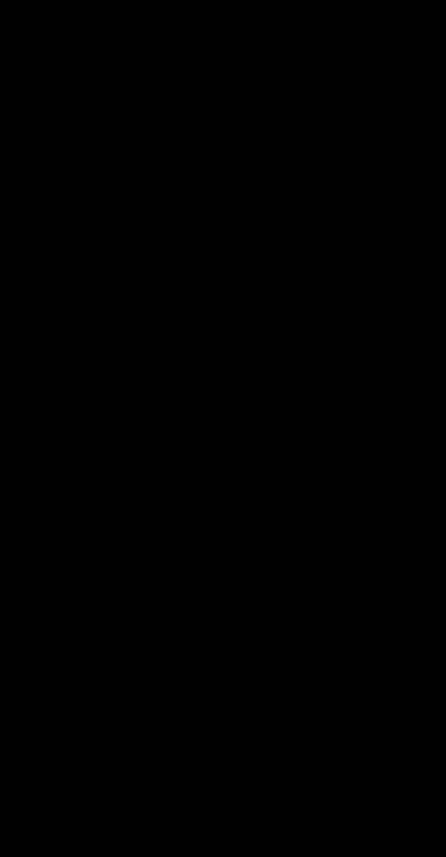 Svenny123sksk