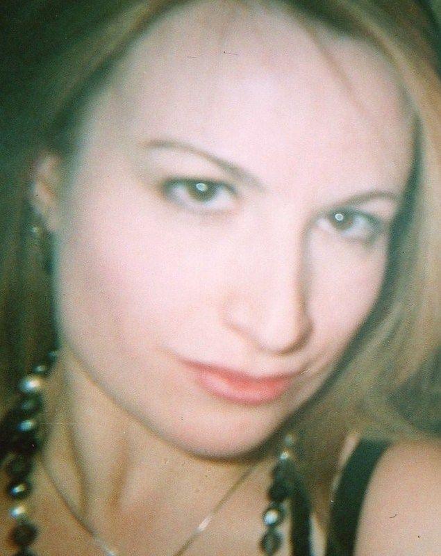 30 jarige vrouw uit  Luik zoekt man voor Spannend contact, Cybersex, Rollenspel, Fantasie d