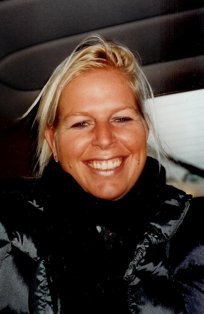 34 jarige vrouw uit Gijzelbrechtegem West-Vlaanderen zoekt man voor Spannend contact, Vriendschap