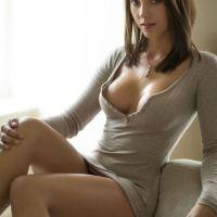 Gratis neuken met Sexmate123 - Gratis sex in Amsterdam