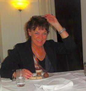 62 jarige vrouw zoekt geil contact in Vaals Limburg (Nederland)