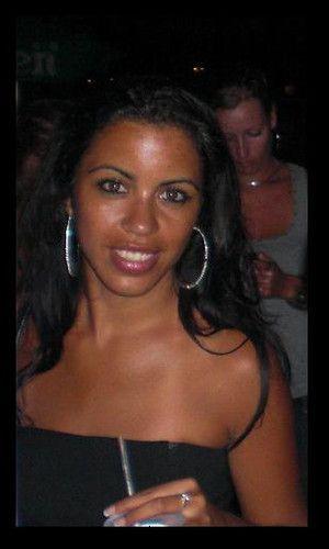 36 jarige vrouw zoekt geil contact in Rotterdam Zuid-Holland