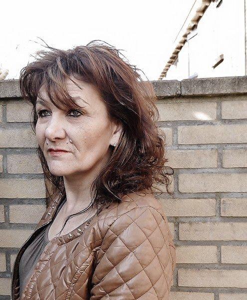 Spannend contact, Cybersex, Vriendschap, Rollenspe met 51 jarige vrouw uit Maastricht Limburg (Nederland)