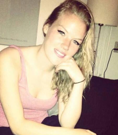 28 jarige Vrouw uit Pellenberg (Vlaams-Brabant) zoekt man voor Spannend contact, Vriendschap
